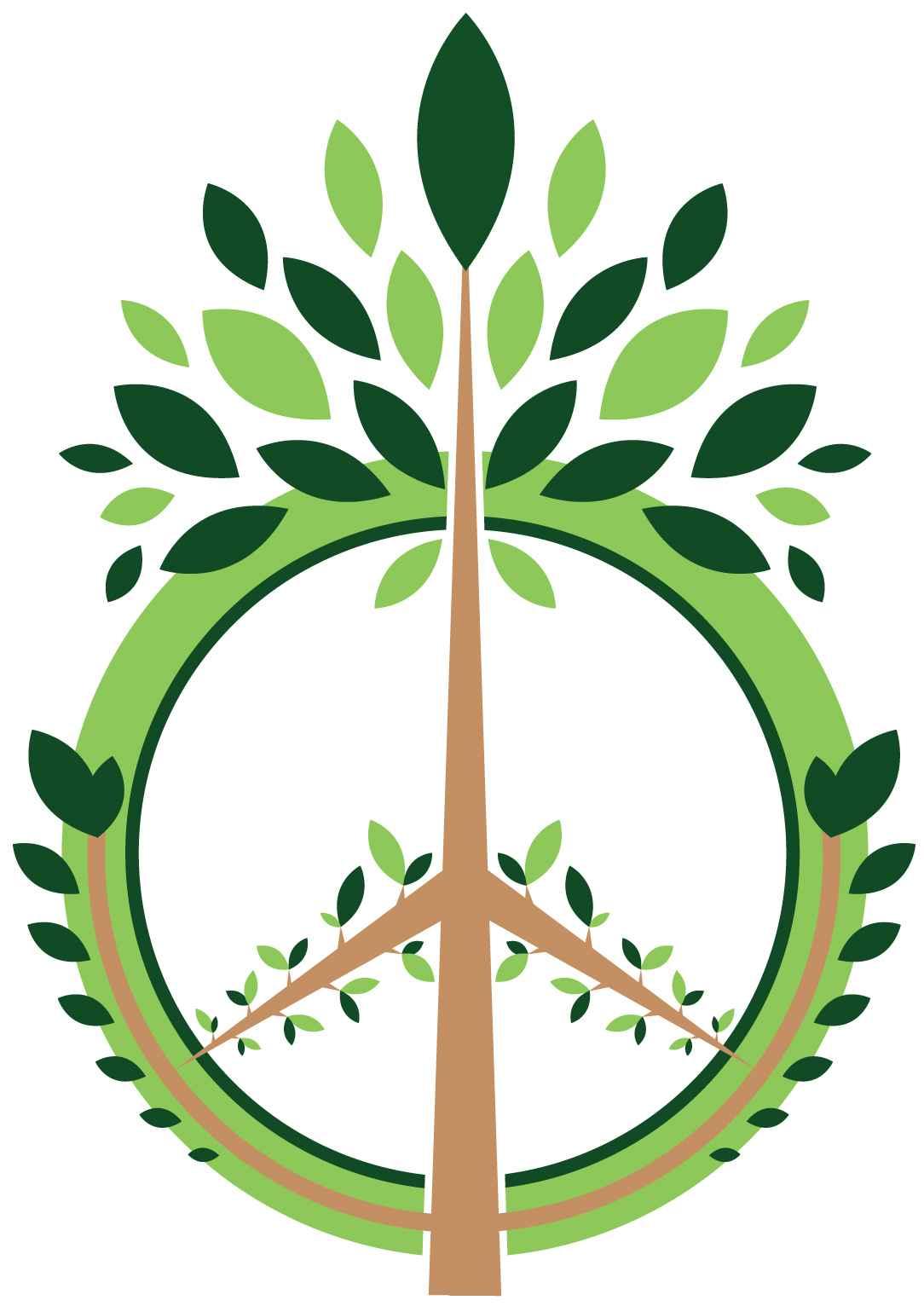 Biodiversité Active et Consciente